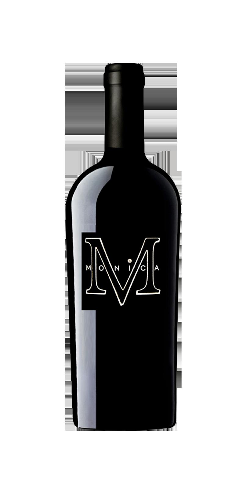 monica-vin