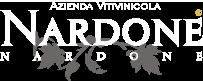 logo-demo-2