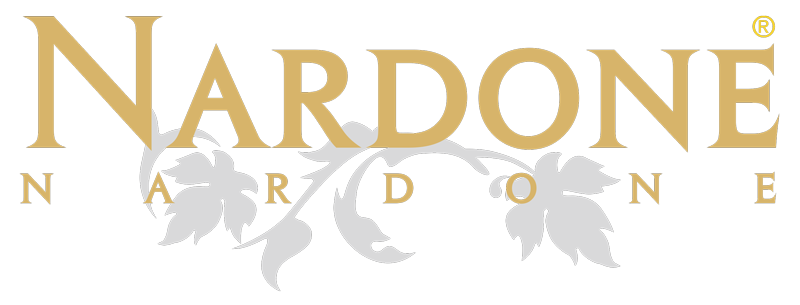 logo-nardone-nardone